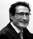 Luc Mouillère coach
